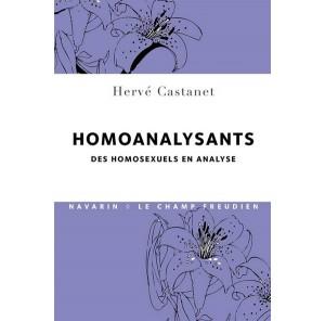 Homoanalysants