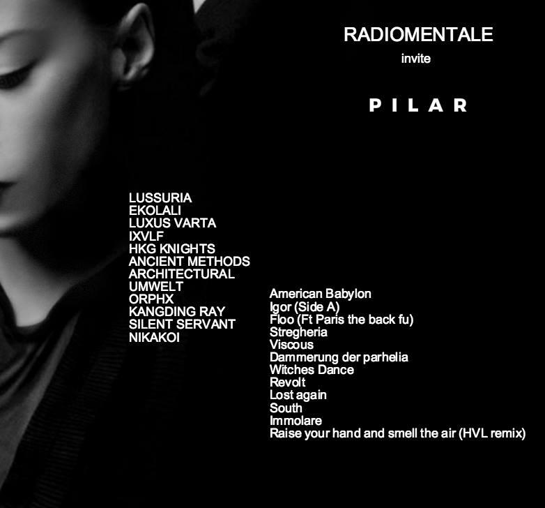 Image Pilar 1