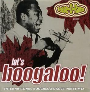 International-boogaloodance-party-mix