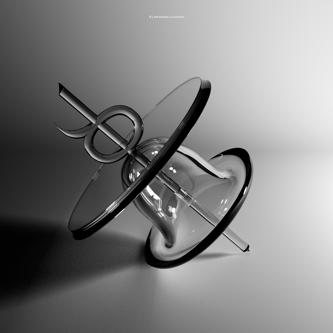 Issakidis_album
