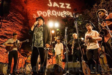Jazz-Porquerolles-11juillet-www.antoinemarquet.photography-0897_xlarge