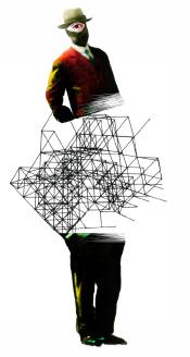 Jorge-filaire-2