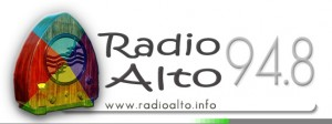 Rumbaketumba Radio Alto