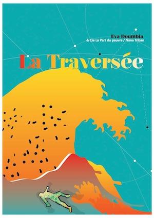 La_Traversee_Eva_Doumbia