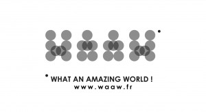 Logo-WAAW-carre-blanc-300