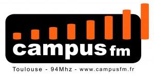 Logo_CampusFM_Toulouse_web