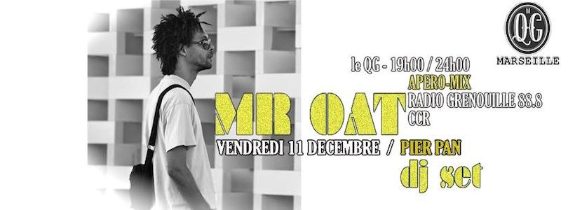 M.OaT_QG