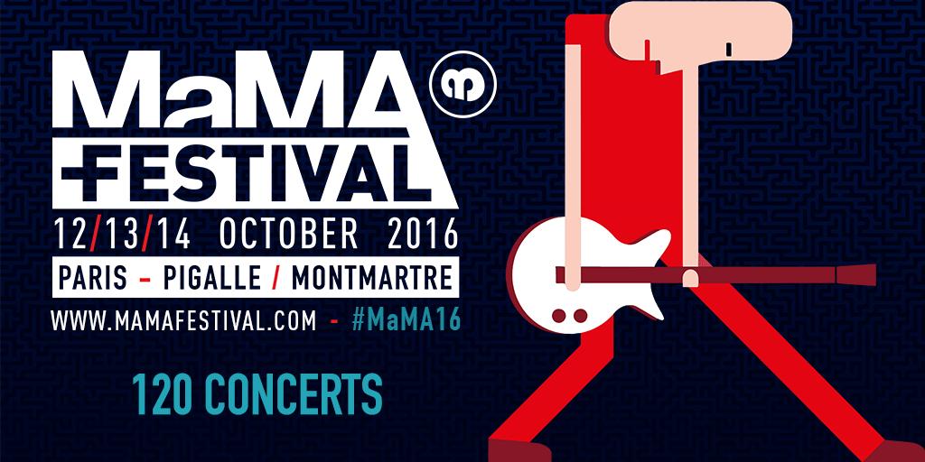 MaMA2016-Festival