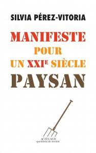 Manifeste-paysan-couv300-DPI