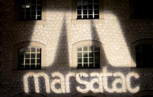 Marsatac-2011-video-601x382