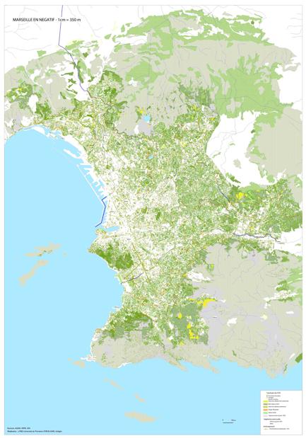 Marseille_en_Negatif433