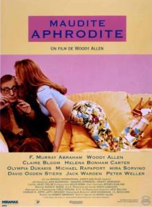 Maudite-Aphrodite-affiche-7839