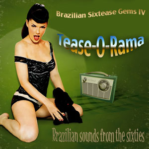Mix-Brazilian-Sixtease-Gems-IV