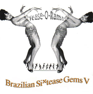 Mix-Brazilian-Sixtease-gems-V