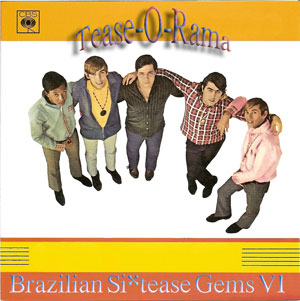 Mix-Brazilian-sixtease-gems-VI