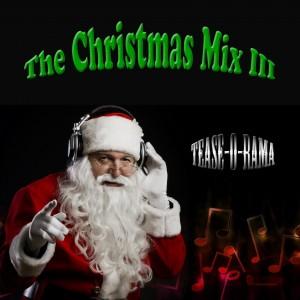 Mix The Christmas Mix III