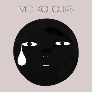 Mo_Kolours_300