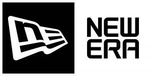 NewEra_logo_white