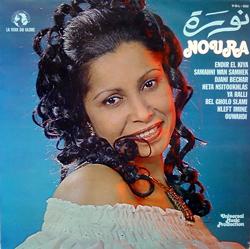 Noura-33t