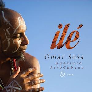 OMAR_SOSA_ILE