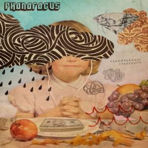 PHONOFOCUS VISU 21-01-16