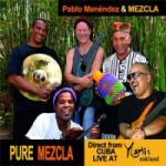 PabloMenendez_MezclaLive_cmb