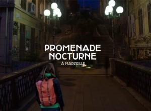 Promenade-Nocturne-Marseille-Cours-Julien-1