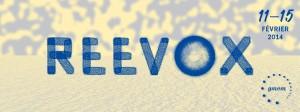 REEVOX_BANIÈRE_FB_400px_150px