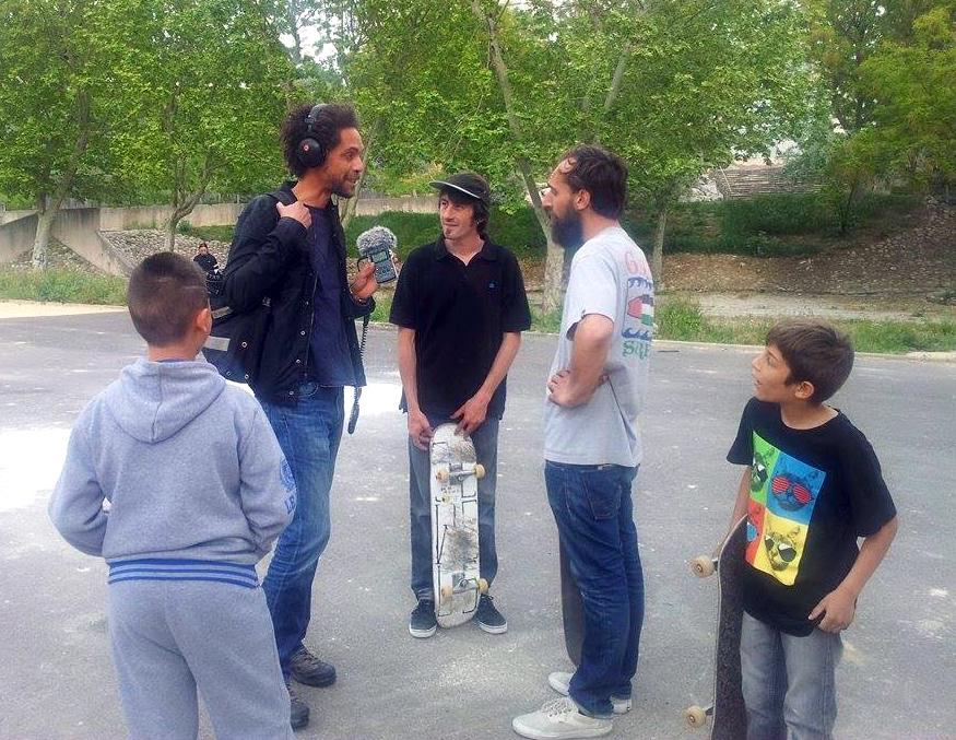 RM-Skate-travelling4