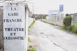 RStA-GareFranche18