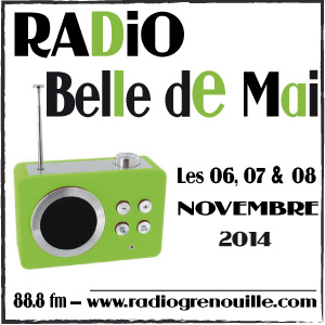 Radio-Belle-de-Mai---WEB