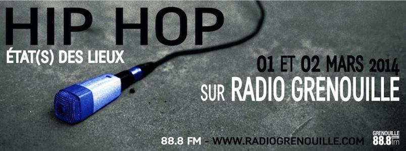 Radio-Grenouille-WE-HIPHOP