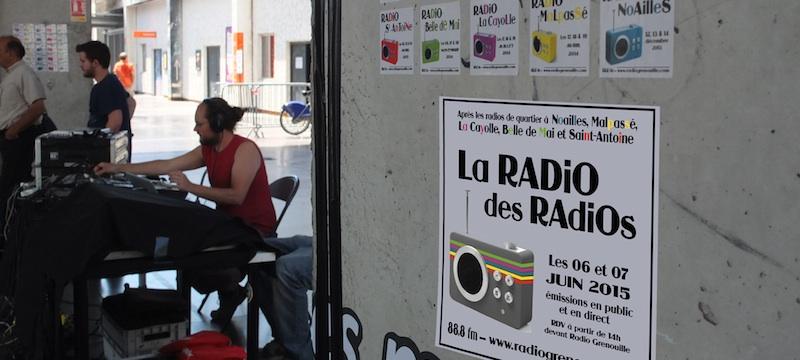 Radio-des-radios-podcast