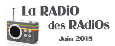 radiodesradios2