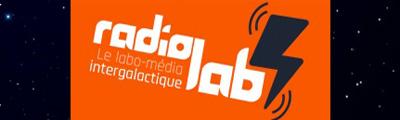 Radiolab-home