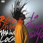 Ricardo Lemvo - La Rumba Soy Yo - 2014 ft