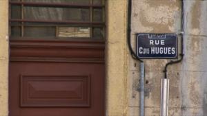 Rueclovishugues - copie