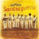 Septeto Santiaguero Raiz
