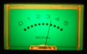 Signal-FM-vert