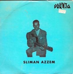 Slimane-azzem-Dounia-1212