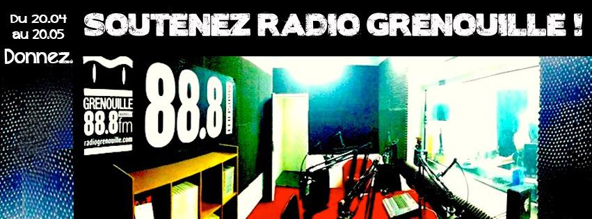 Soutenez-Grenouille-CoverFacebook