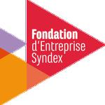 Syndex_Fondation_Logo