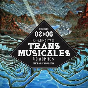 TRASNMUSICRENNES2015
