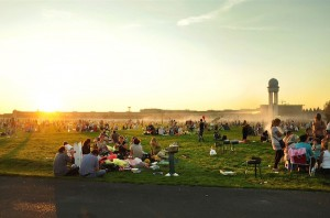 Tempelhof9