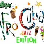 The Afro-cuban Jazz Edition