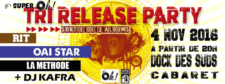 Tri_Release_Party_2016_11_04