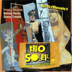 TrioSoleil_front300