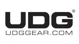 UDGGEAR.COM white background