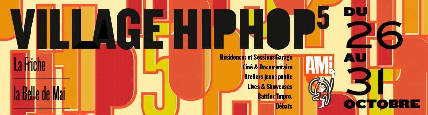 Village_Hip_Hop_2015_2