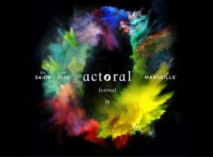 actoral2014visuel